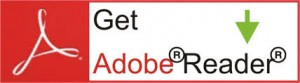 downloadAdobe